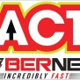 ACT-Fibernet-Logo Act Fibernet