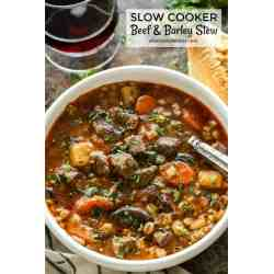 Small Crop Of Soup Vs Stew