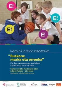 euskara-eta-kirola-CARTEL-A4-b
