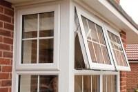 uPVC Bow and Bay Windows Dartford | Bay Window Prices ...