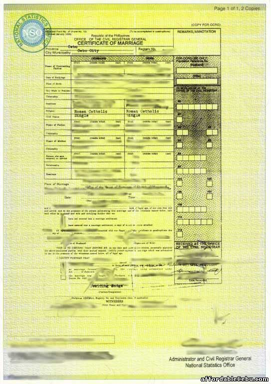 Child Care Authorization Form Letter With Sample Top 31 Valid Ids Required In The Philippines Philippine