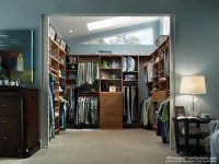 Small Walkin Closet Layouts | Joy Studio Design Gallery ...