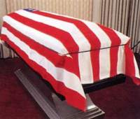 Affordable Funeral Supply - Church Trucks, Embalming ...