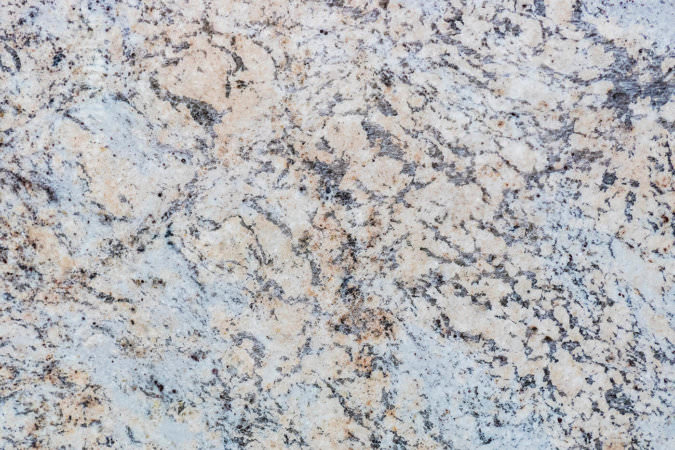 If You Have Any Further Questions Check Affordable Granite Surrey Ltd