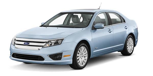 Standard Car Rentals in Salt Lake City Convenient for Travel