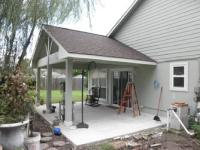 This is Arbor patio cover plans ~ the woodwork