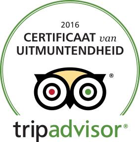 Print_Logo_COE2016_nl
