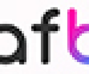 BUNOiT GRACE CREAM