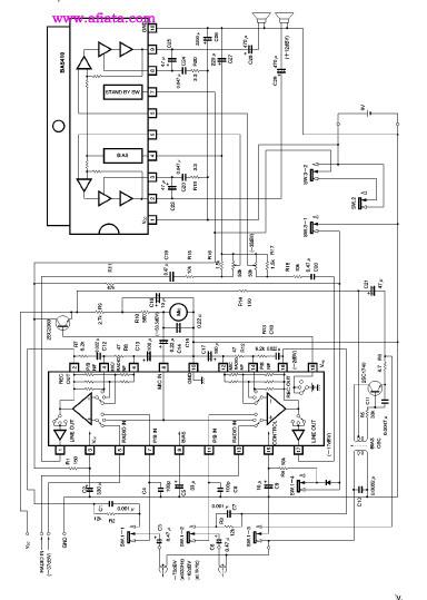 audio oscillator schematic related images