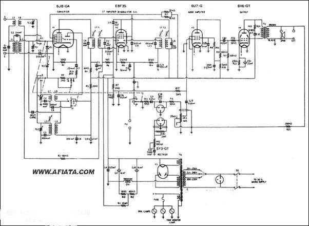 tube monoblock amplifiers