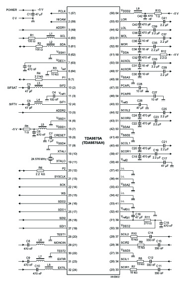 telephone electronics diagram free download wiring diagram schematic