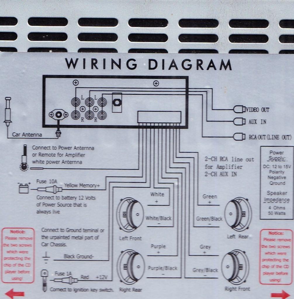 jackson dk1 wiring diagram