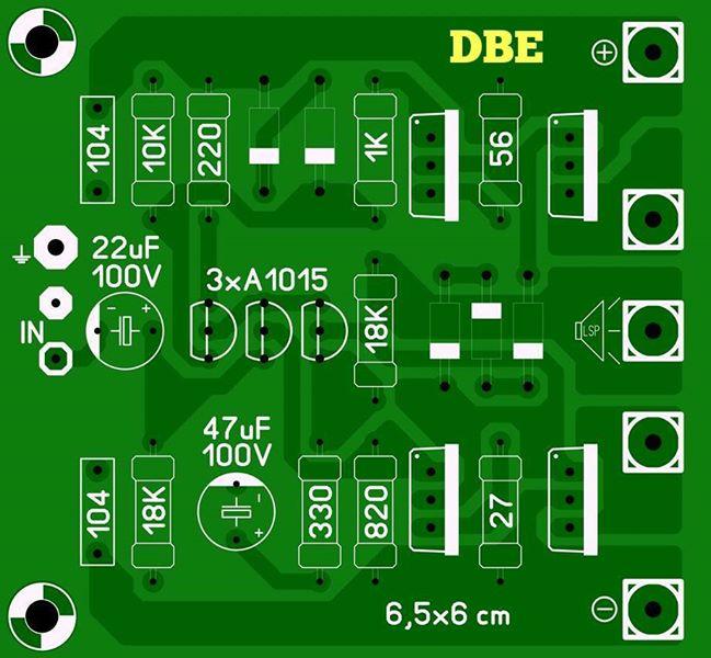 1000 Watts Amplifier Circuit Diagrams 200w Layout Audio Diagram Electronic Circuit Diagram And