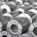 صناعة الحديد والصلب - Flat-rolled steel lies at Germany's second-largest steel firm