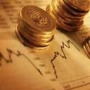 نبذة عن اساسيات الاستثمار
