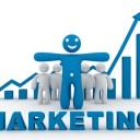 التسويق - Marketing