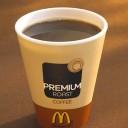 إدارة الأزمة .. كيف تعاملت ماكدونالدز مع انسكاب فنجان قهوة