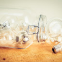 كيف تعثر على, فكرة ,مشروع ,ناجحة