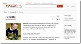TreccaniFumetto_thumb.jpg