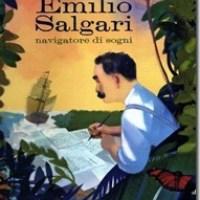 Emilio Salgari e il fumetto italiano