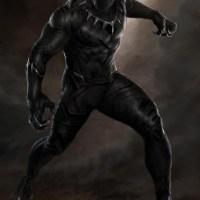 Marvel: BLACK PANTHER, CAPTAIN MARVEL INHUMANS, AVENGERS: INFINITY WAR Films, CAP & THOR 3 Subtitles