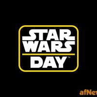 Star Wars Day 2015 a Milano: il programma