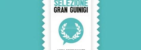 Lucca Comics & Games: i candidati al GranGuinigi 2015