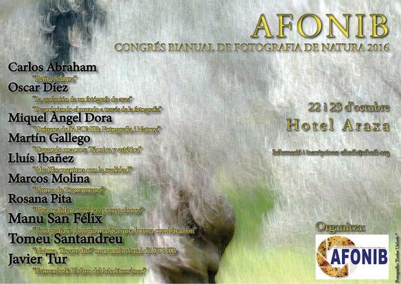 congreso-afonib-bianual-def-web