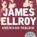 American tabloid   James Ellroy