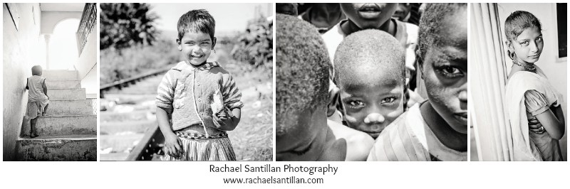 rachael santillan photography