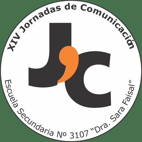 """XIV Jornadas de Comunicación """"Cultura audiovisual, de la reflexión a la producción"""""""