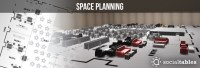Space Planners - Home Design