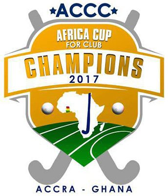 Africa Cup for Club Championships