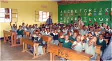 New Life Christian Academy