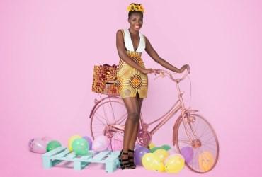 ShebyBena-Skittles-Collection-Lookbook-Bellanaija-September2014001
