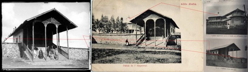 comparaison-pavillon
