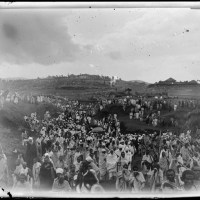 Alfred Ilg. Un Suisse en Abyssinie 1878 - 1906