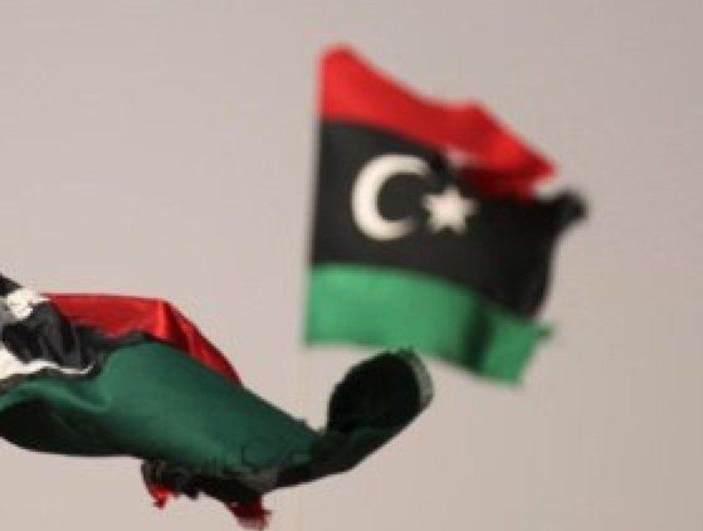 L'ISIS è stato sconfitto a Sirte (ma non ancora in Libia)