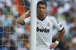 Cristiano-Ronaldo-930 scalewidth 630