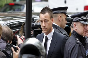 John-Terry-Court-Day-2 2793407
