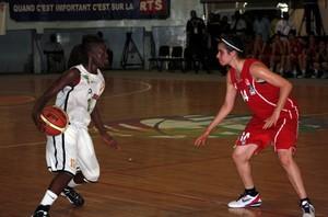 Yacine Diop tt feu tt flamme