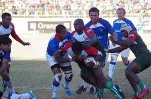 championnat-dafrique-de-rugby