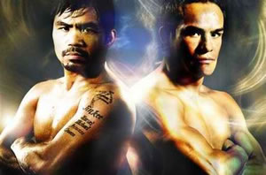 pacquiao-vs-marquez-iii-poster-large