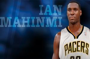 Ian-Mahinmi
