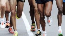 MarathonVenise