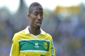 Gakpé, comme Boukari, ne sera pas là contre le Gabon