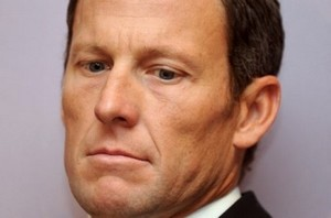 lance-armstrong 9