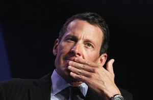 lancearmstrong1