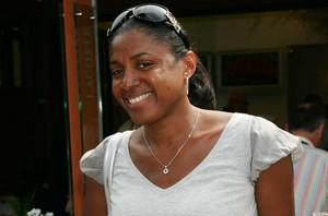 Pérec à la tête de l'athlétisme en Guadeloupe
