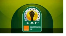 cafconfederation